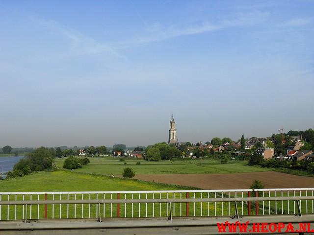 05-07-2011         Wageningen        40 Km (18)
