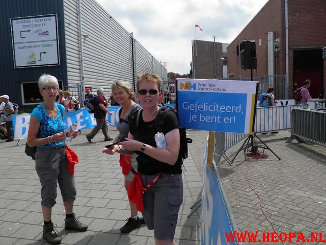 15-06-2011    Alkmaar 1e dag  25 Km (91)