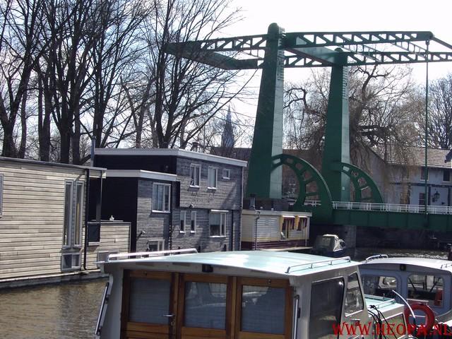 Delft 24.13 Km RS'80  06-03-2010  (32)