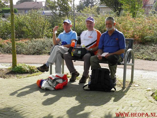 24-09-2011         De lier rs'80         25 Km (52)