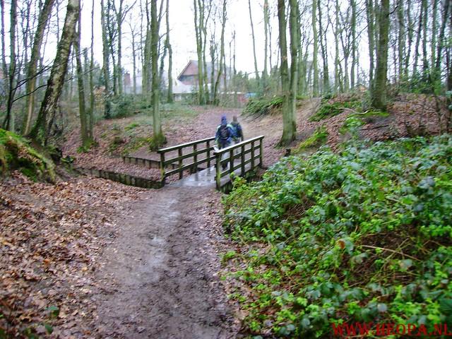 Ugchelen  22-03-2008. 30 Km JPG (62)