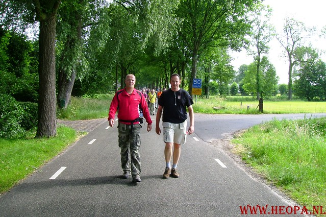 59e Amersfoort 2e dag 21-06-2008 (45)