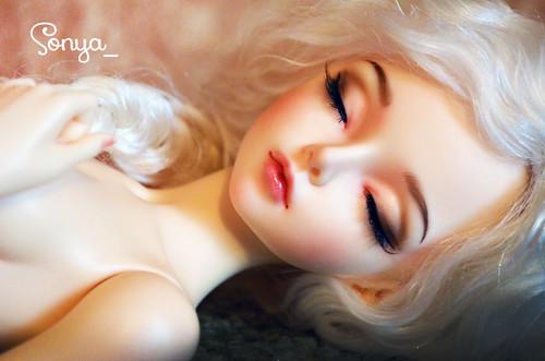♥♥♥ | by sonya_wig