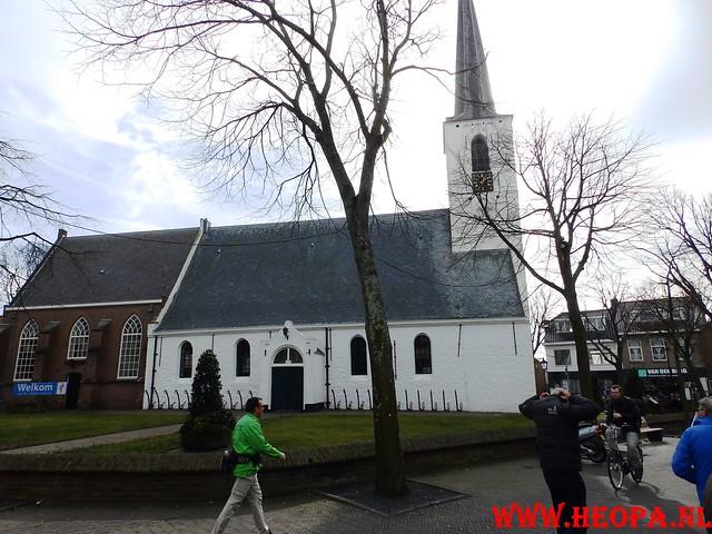 2015-03-07 Noordwijk 25 Km (102)