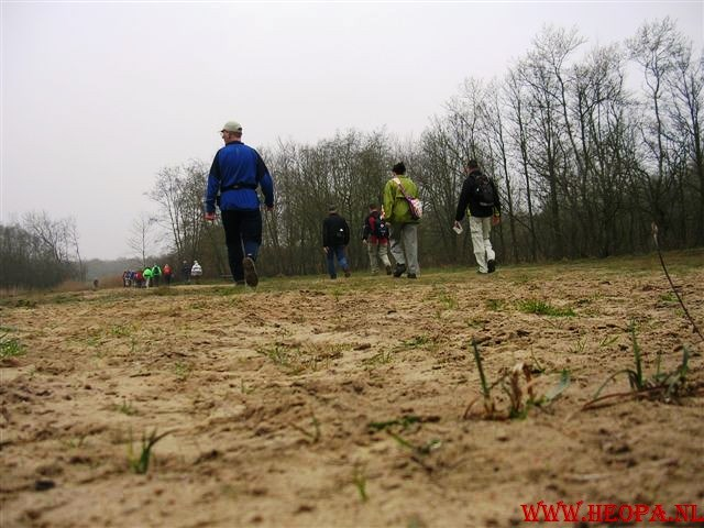 2009-04-04    Lisse 30 Km  (28)