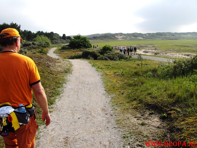 12-06-2010     De Kippenloop      42 Km (31)
