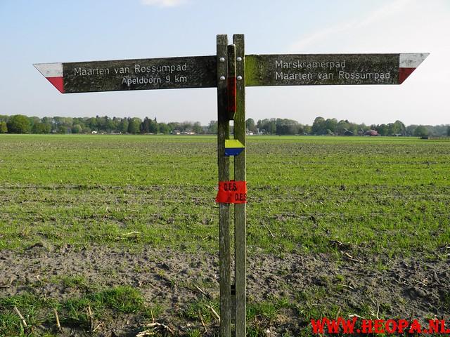 23-04-2011   Ugelen  30.5 Km  (10)