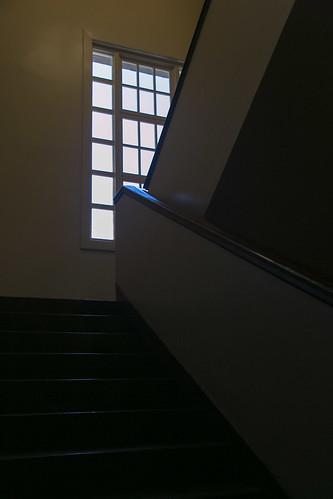 SJSU lecture halls