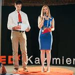 TedxKazimierz-29