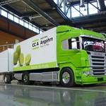 CC A Angehrn Scania von Ciril Rueger