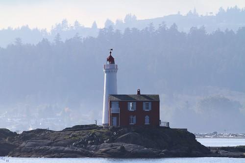 travel lighthouse canada canon landscape britishcolumbia victoria photosbymch