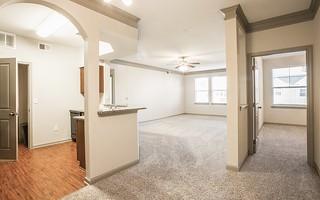 Alta Roxbury Apartments San Antonio Tx Empty 3 Bedroom Mod