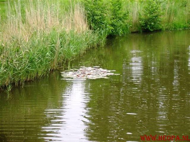 Blokje Gooimeer 36.6 km 26-05-2207 (14)