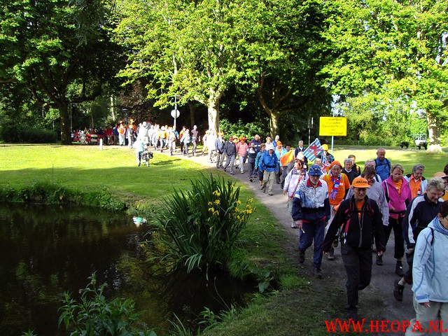 2010-06-19          4 Plus Alkmaar        4e dag 25 Km   (6)