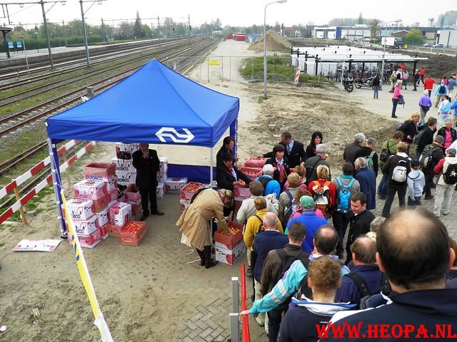 16-04-2011     Rode-Kruis   Bloesem   wandeltocht 26 Km (5)