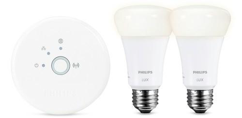 smartlights_philips_hue_lux