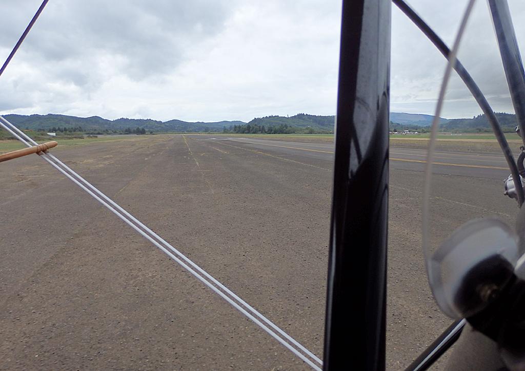 Travelair-N13907-7