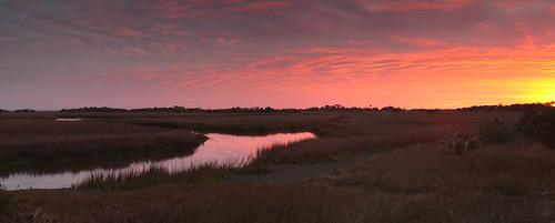 panorama water pentax baldheadisland k5 smcpentax11450mm panoedit