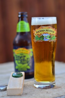 Sierra Nevada Hoppy Lager