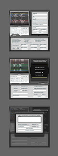 Tucson Web And Design - UI Design and Application Development