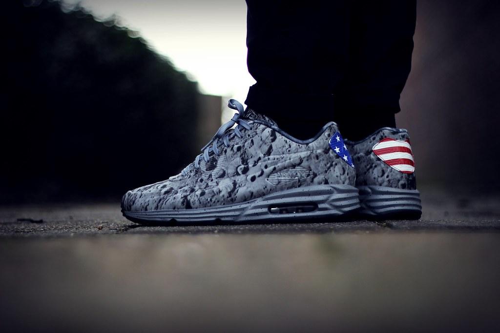 scarpe air max lunar