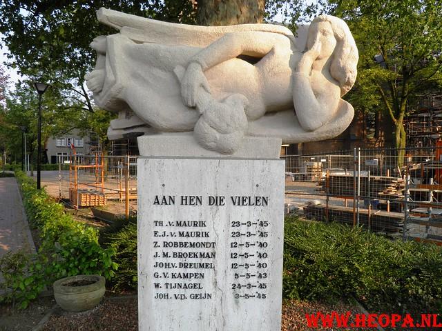 30-04-2011   Boven-Leeuwen  40 Km (5)