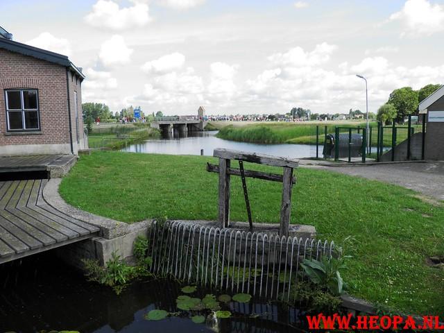 17-06-2011   Alkmaar 3e dag 25 km (37)