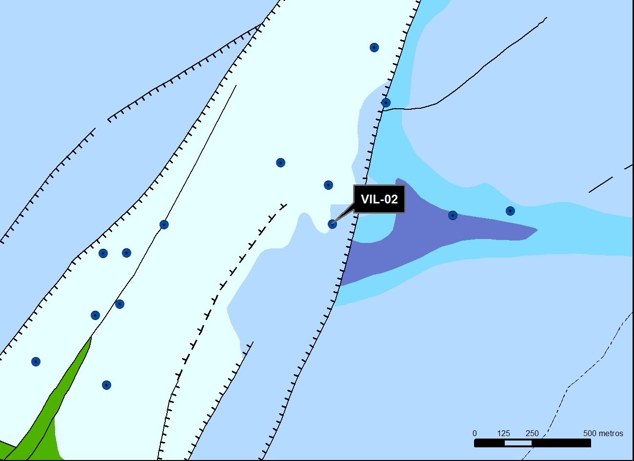 VIL_02_M.V.LOZANO_CARRERAS_MAP.GEOL