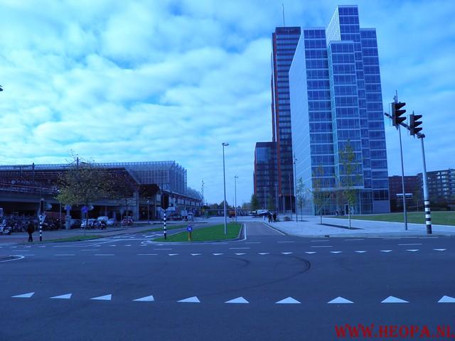 14-11-2012 L.w.plas ochtend (26)