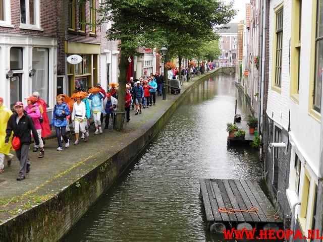 18-06-2011      Alkmaar 4e dag 26.5 Km (14)