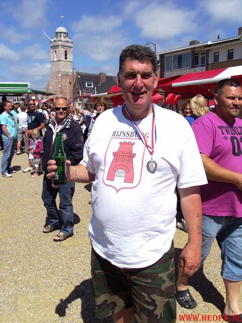 12-06-2010     De Kippenloop      42 Km (74)