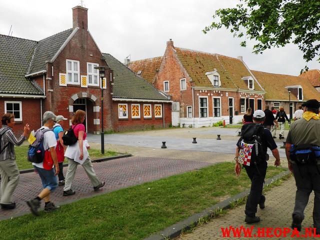 15-06-2011    Alkmaar 1e dag  25 Km (14)