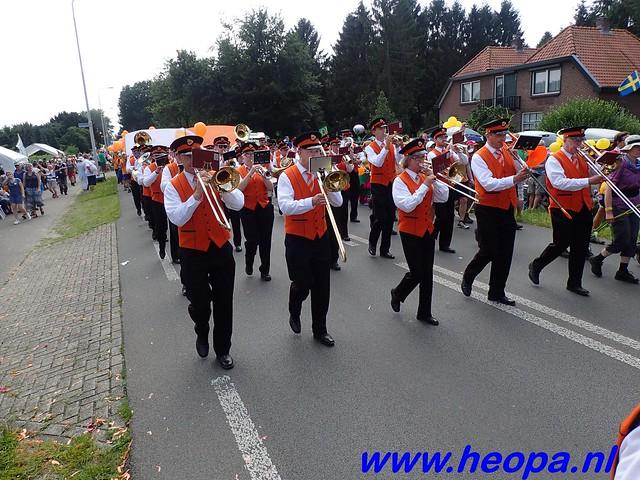 2016-07-22   4e     dag Nijmegen      40 Km   (163)