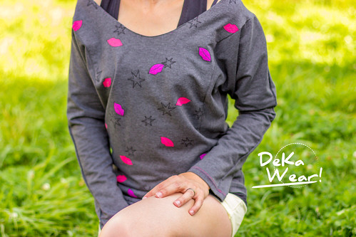 JuliaSweater1