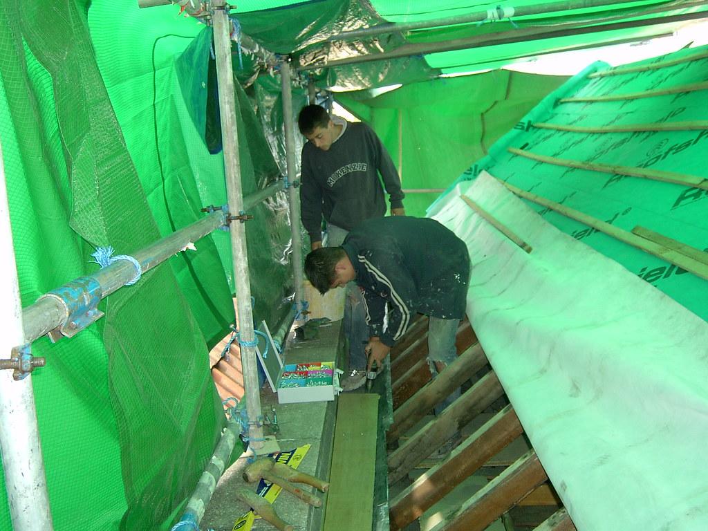Jennys Roof 015 - Copy - Copy