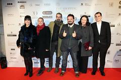 Festa dels Candidats VII Premis Gaudí (49)