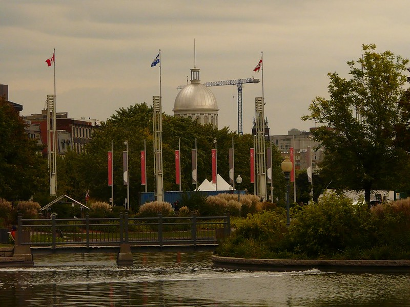 Montreal-2010-29