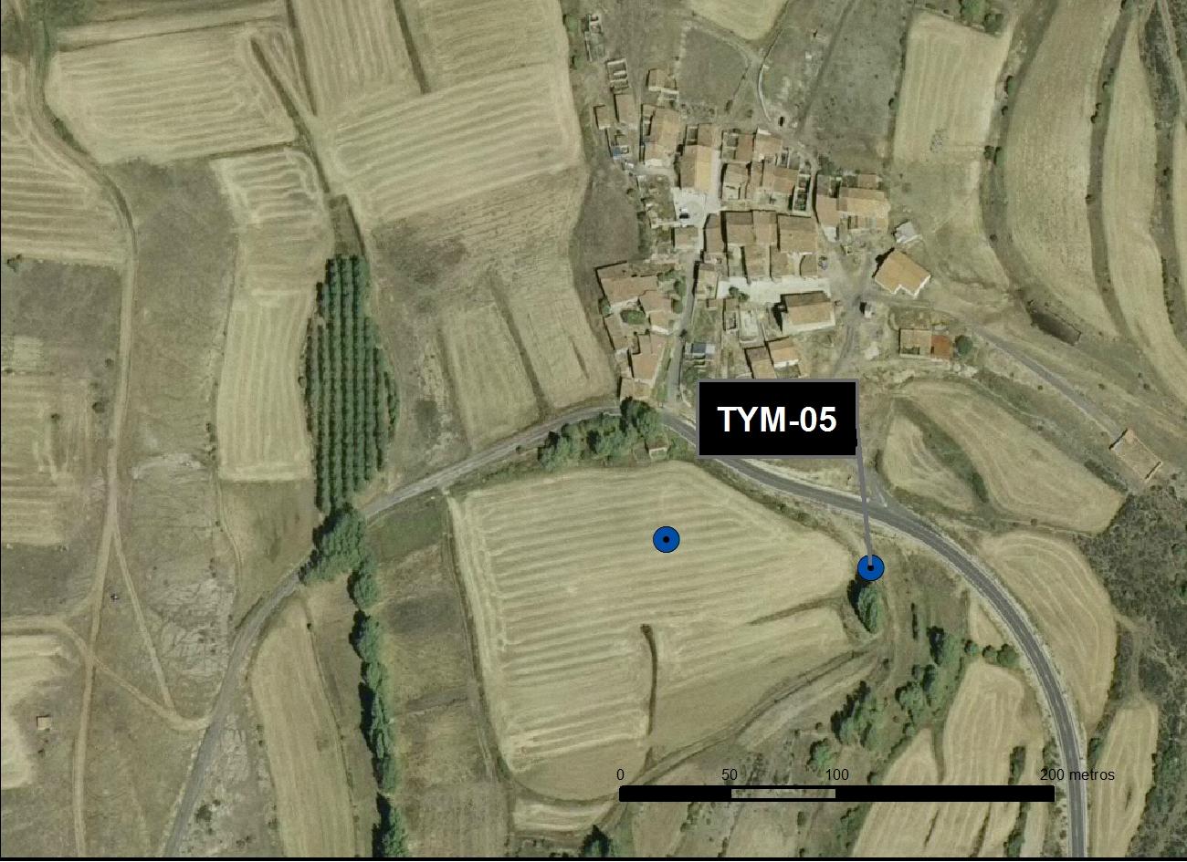 TYM_05_M.V.LOZANO_GAMELLONCILLO_ORTO 1