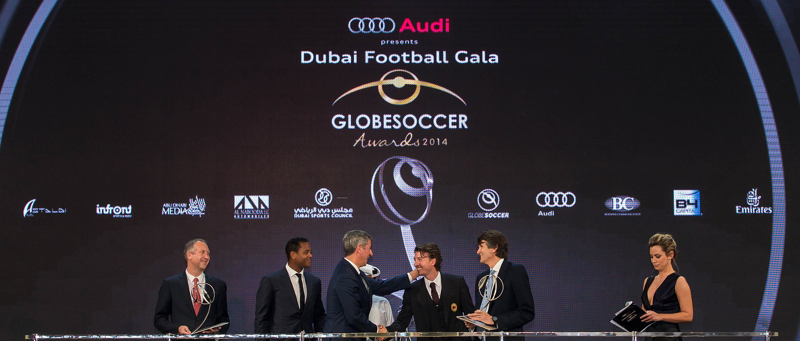 Globe Soccer Awards_0068