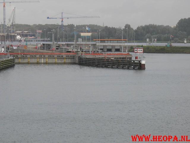 17-09-2011      Dam Tot Dam  26 Km  (33)