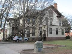 Andrews-Duncan House 2
