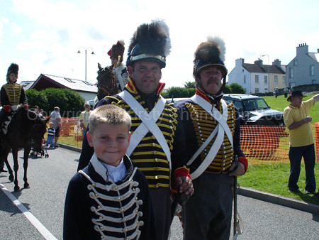 Holyhead Maritime, Leisure & Heritage Festival 2007 067