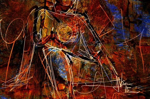 Abstract Jan 5 2015