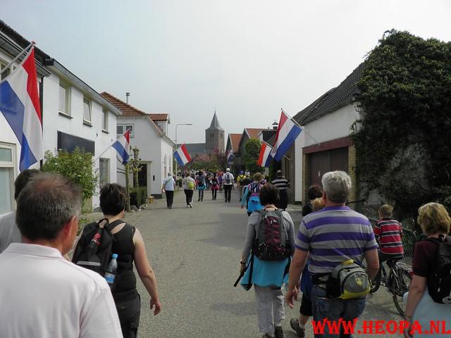 16-04-2011     Rode-Kruis   Bloesem   wandeltocht 26 Km (106)
