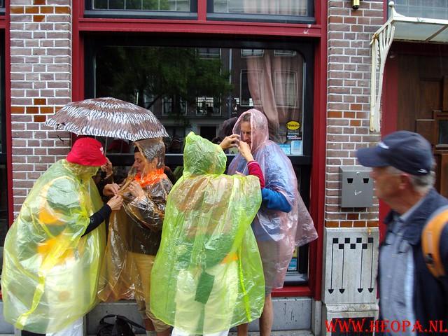 2010-06-19          4 Plus Alkmaar        4e dag 25 Km   (13)
