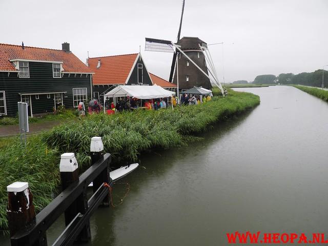 16-06-2011  Alkmaar 2e dag 25Km (16)