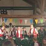 Schuetzenfest2016_070