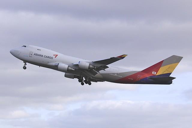 HL7420 Boeing B744F STN 20Mar2018