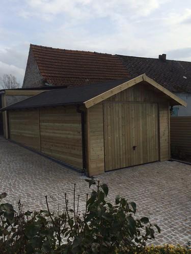 Garage_Steenhuize