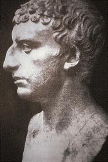 المؤرخ اليهودي يوسيفوس